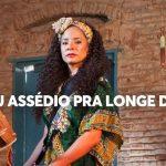 WhatsApp Image 2020 02 14 at 14.02.48 150x150 - Campanha contra importunação sexual tem destaque na ALPB - VEJA VÍDEO