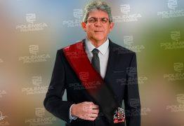 WhatsApp Image 2020 02 14 at 17.43.30 262x180 - A estratégia de Ricardo que pode torná-lo prefeito de João Pessoa - Por Júnior Gurgel