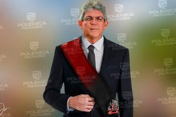 WhatsApp Image 2020 02 14 at 17.43.30 360x240 - VEJA COMO VOTARAM: Ministros justificam votos que mantiveram liberdade de Ricardo Coutinho e mais quatro