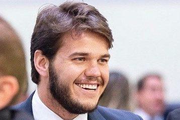 WhatsApp Image 2020 02 15 at 10.11.04 e1581772765130 358x240 - Já imaginou Bruno, disputando a prefeitura de Campina pelo ALIANÇA? - Por Rui Galdino