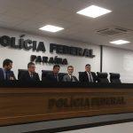 WhatsApp Image 2020 02 17 at 12.34.58 150x150 - Sérgio Moro reforça mensagem de combate a corrupção na PB e reconhece trabalho de estados na redução da violência - por Felipe Nunes