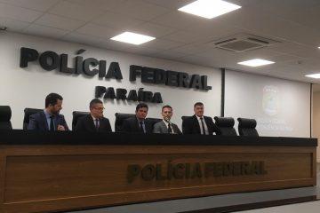 WhatsApp Image 2020 02 17 at 12.34.58 360x240 - BASTIDORES: Sérgio Moro reforça mensagem de combate à corrupção na Paraíba - por Felipe Nunes