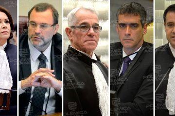 WhatsApp Image 2020 02 17 at 12.44.44 1 360x240 - QUEM SÃO ELES? Revogação de habeas corpus de Ricardo Coutinho está na mão da sexta turma - CONHEÇA OS MINISTROS