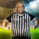 WhatsApp Image 2020 02 17 at 18.22.05 150x150 - Galdino promulga lei de Edmilson Soares que libera bebidas alcoólicas em estádios da Paraíba