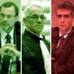 WhatsApp Image 2020 02 18 at 15.37.07 150x150 - VEJA COMO VOTARAM: Ministros justificam votos que mantiveram liberdade de Ricardo Coutinho e mais quatro