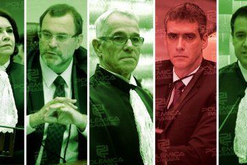 WhatsApp Image 2020 02 18 at 15.37.07 360x240 - VEJA COMO VOTARAM: Ministros justificam votos que mantiveram liberdade de Ricardo Coutinho e mais quatro