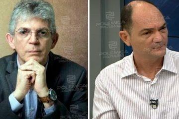WhatsApp Image 2020 02 18 at 16.46.01 360x240 - Ricardo Coutinho poderá manter contato com 'Cori', diz STJ