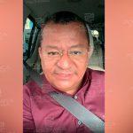 WhatsApp Image 2020 02 18 at 17.29.42 150x150 - Nilvan Ferreira critica manutenção da liberdade de Ricardo Coutinho: 'Esses votos estão manchados de sangue' - VEJA VÍDEO