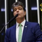 """WhatsApp Image 2020 02 18 at 18.56.18 e1582063521245 150x150 - """"Injustiça e impunidade, até quando?"""", indaga Ruy Carneiro sobre decisão que beneficiou Ricardo Coutinho"""