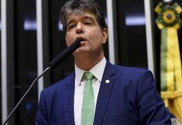 """""""Injustiça e impunidade, até quando?"""", indaga Ruy Carneiro sobre decisão que beneficiou Ricardo Coutinho"""