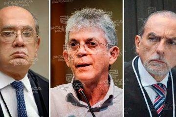 WhatsApp Image 2020 02 19 at 16.18.11 360x240 - Gilmar Mendes determina que defesa de Ricardo Coutinho tenha acesso à integra de delações premiadas
