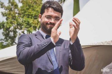 WhatsApp Image 2020 02 19 at 18.48.29 1 360x240 - Prefeito de Bayeux é absolvido pela Câmara de Vereadores; confira