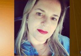 Condenação de advogada de Cajazeiras, por crime de estelionato é mantida pela Câmara Criminal