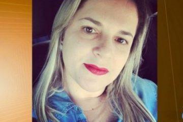 advogada 360x240 - Condenação de advogada de Cajazeiras, por crime de estelionato é mantida pela Câmara Criminal