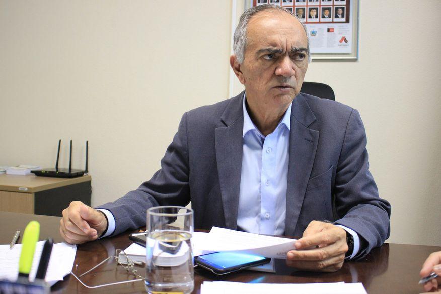 TRF-5 rejeita agravo e Detran da Paraíba deve leiloar 22 mil veículos