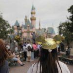 arquivos noticias 2015 jan disneyap 150x150 - Domésticas na Disney: empresa faz sorteio após declaração de ministro