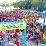 b3fbb8df 5b48 4365 8bd2 48a1634cdcbb 150x150 - Manaira e Mangabeira Shopping continuam programação de carnaval para as crianças