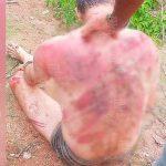 bbe4f565 8229 4867 8975 1e156466cb93 150x150 - HOMOFOBIA: Professor leva surra de chicote no Cariri paraibano após divulgação de vídeo íntimo