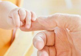 Recém-nascido é internado em maternidade de João Pessoa com suspeita de coronavírus