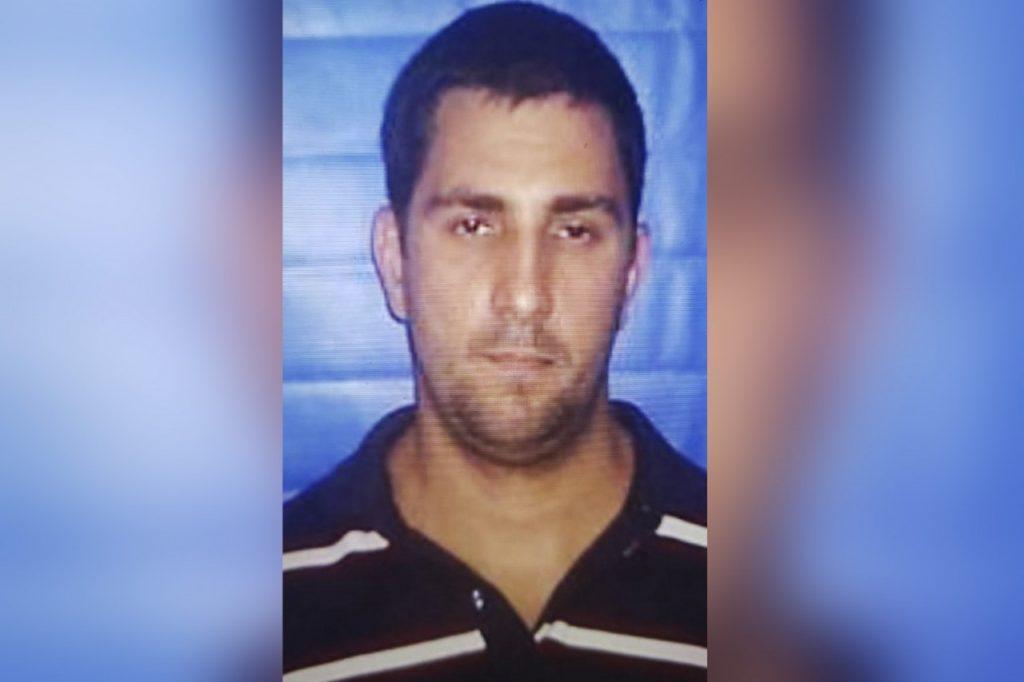 brasil adriano magalhaes da nobrega 20190122 002 1024x682 - Ex-PM, miliciano Adriano Nóbrega estava escondido em sítio de vereador do PSL na Bahia