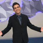 bruno pereira2 150x150 - OPERAÇÃO RECIDIVA: MPF ajuíza ação de improbidade contra prefeito paraibano e inocenta jornalista Bruno Pereira