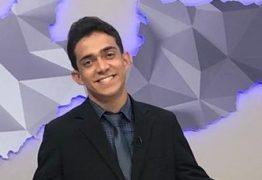 OPERAÇÃO RECIDIVA: MPF ajuíza ação de improbidade contra prefeito paraibano e inocenta jornalista Bruno Pereira