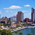 campina1902 150x150 - Campina Grande está em segundo lugar no ranking de gestão pública do Nordeste
