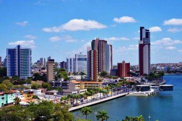 campina1902 360x240 - Campina Grande está em segundo lugar no ranking de gestão pública do Nordeste