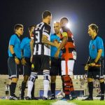 campinense x botafogo pb samy oliveira campinense 19.02.20 03 150x150 - CAMPEONATO PARAIBANO: Botafogo-PB vence o Campinense em clássico emocionante