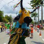 carnavaltradicaocg 1 150x150 - Último dia de prévias de carnaval em Campina Grande; confira a programação