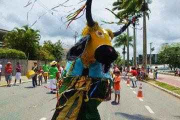 carnavaltradicaocg 1 360x240 - Último dia de prévias de carnaval em Campina Grande; confira a programação