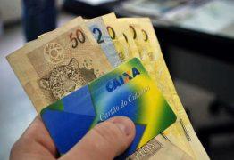 Em decisão inédita, Justiça Federal autoriza motorista de ônibus a sacar dinheiro do FGTS