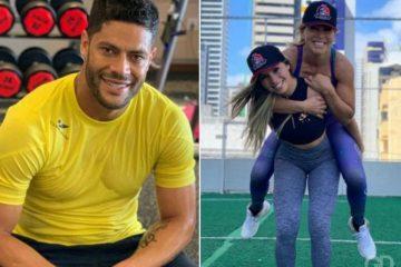 cd349e19989a77bcd037d846a772ba5e 360x240 - Audiência entre Hulk Paraíba e ex-esposa é marcada para março, revela colunista