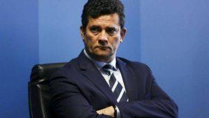 coaf moro sergio ministro justica 660x372 300x169 - Ministério da Justiça nega pedido de demissão de Sérgio Moro