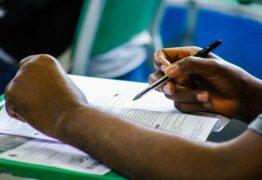 Prefeitura maranhense abre inscrições em concurso público nesta segunda-feira