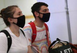 Brasileiros em Wuhan gravam apelo para serem resgatados pelo governo – VEJA VÍDEO