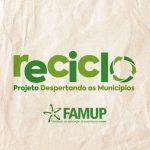 df51f702 e174 42a2 9f08 89e1cf5f89df 1 150x150 - Famup lança projeto de valorização a catadores de lixo em 27 municípios paraibanos nesta segunda