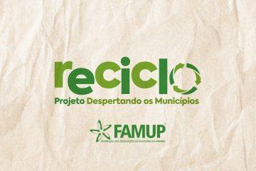 df51f702 e174 42a2 9f08 89e1cf5f89df 1 360x240 - Famup lança projeto de valorização a catadores de lixo em 27 municípios paraibanos nesta segunda