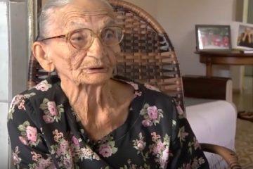 elizabeth 360x240 - Os 95 anos de Elizabeth Teixeira, mulher marcada para morrer