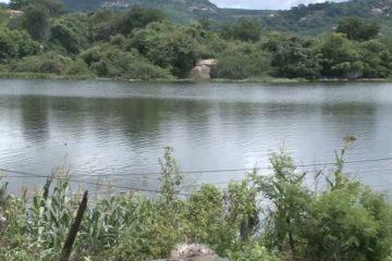 encontrado 360x240 - TRAGÉDIA NO SERTÃO: Homem é encontrado morto dentro de açude em área rural de Itaporanga