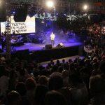 festivaldemusicadaparaiba 1 150x150 - Inscrições para o 3º Festival de Música da Paraíba começam nesta quinta-feira