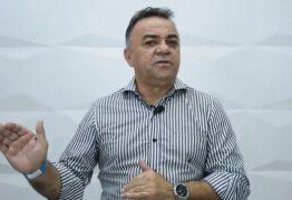 A quem interessa uma CPI da Calvário agora? – Por Gutemberg Cardoso