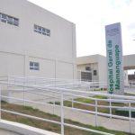 hos1 150x150 - PB SAÚDE - Criação da fundação é publicada no Diário Oficial do Estado