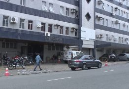 hospital clipsi 262x180 - CRM realiza vistoria e Hospital da Clipsi tem 10 dias para solucionar irregularidades
