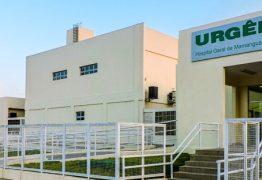 Hospital de Mamanguape deve ser o primeiro incorporado à PB Saúde