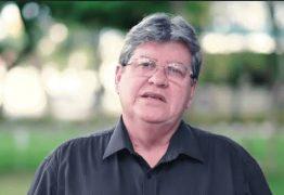 Imprensa nacional destaca saída de Azevedo e de prefeitos do PSB paraibano