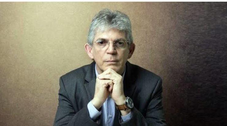 """images 22 740x411 1 - Operação Calvário: defesa de Ricardo Coutinho diz que """"faltam elementos concretos"""" para prisão do ex-governador"""