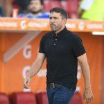 img 3 150x150 - Jornal colombiano destaca Guerrero e D'Alessandro, mas aponta Inter 'golpeado' por perder Gre-Nal