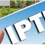 iptu 150x150 - Veja regras de isenção do IPTU e ITBI para renda de até 2 salários mínimos, em João Pessoa