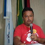 jackson macedo 150x150 - PT da Paraíba defende que Ricardo volte à cena política após decisão do STJ; OUÇA